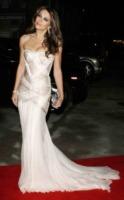 Elizabeth Hurley - Miami - 25-04-2005 - Elizabeth Hurley chiede il divorzio