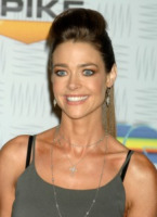 Denise Richards - Los Angeles - 11-12-2010 - Non ha funzionato tra Denise Richards e Nikki Sixx