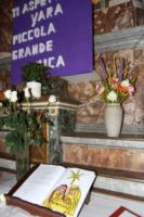 Yara Gambirasio - Bergamo - 13-12-2010 - Yara Gambirasio: un mistero lungo quattro anni