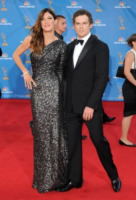 Jennifer Carpenter, Michael C. Hall - Los Angeles - 29-08-2010 - Divorzio per Jennifer Carpenter e Michael C Hall di Dexter