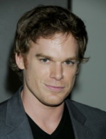 Michael C. Hall - San Diego - 23-07-2009 - Divorzio per Jennifer Carpenter e Michael C Hall di Dexter