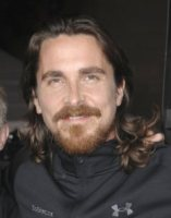 Christian Bale - Hollywood - 12-04-2010 - Christian Bale diventa prete per il regista cinese Zhang Yimou