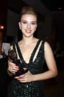 Scarlett Johansson - New York - 13-06-2010 - Finito il matrimonio tra Scarlett Johansson e Ryan Reynolds