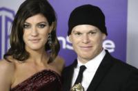 Jennifer Carpenter, Michael C. Hall - Hollywood - 17-01-2010 - È finale il divorzio tra Michael C Hall e Jennifer Carpenter