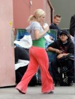 Britney Spears - Malibu - 30-03-2006 - Britney Spears perde il suo sex appeal