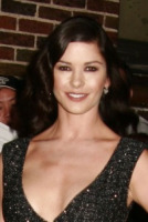 Catherine Zeta Jones - New York - Catherine Zeta Jones in clinica per depressione bipolare