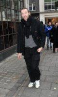 """Chris Martin - Londra - 17-12-2010 - Gwyneth Paltrow: """"Lavoro duramente per far funzionare tutto"""""""