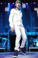 Justin Bieber - Greensboro - 15-12-2010 - Zac Efron e Justin Bieber assegneranno i Golden Globe