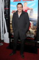 Jason Segel - Hollywood - 18-12-2010 - Jason Segel in una Sex tape, prossimamente al cinema