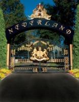 Ranch Neverland - Santa Barbara - 19-12-2010 - Neverland diventera' una scuola di musica