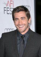 Jake Gyllenhaal - Hollywood - 12-04-2010 - Gwyneth Paltrow e Chris Martin sensali per Jake Gyllenhaal e Taylor Swift