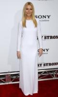 Gwyneth Paltrow - Beverly Hills - 14-12-2010 - Gwyneth Paltrow e Chris Martin sensali per Jake Gyllenhaal e Taylor Swift