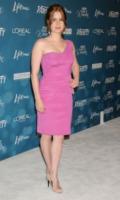 Amy Adams - Beverly Hills - 29-09-2010 - Amy Adams non ha fretta di perdere il peso in eccesso