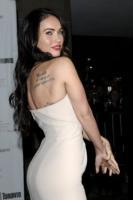 Megan Fox - Toronto - 10-09-2010 - Megan Fox nel prossimo film di Judd Apatow, spinoff di Molto incinta