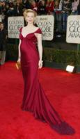 Cate Blanchett - Cate Blanchett sara' la moglie di Ben Stiller in una commedia