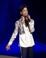 Prince - 18-12-2010 - Le star che non sapevate soffrissero d'epilessia