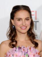 Natalie Portman - Hollywood - 11-11-2010 - Galeotto fu il balletto: Natalie Portman è in dolce attesa