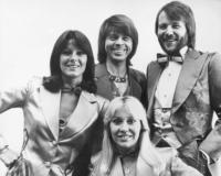 ABBA - Londra - 29-12-2010 - Steven Tyler e gli altri: giù le mani dalla mia musica!