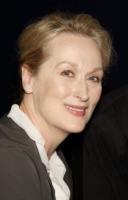 Meryl Streep - New York - 15-12-2009 - Meryl Streep sara' Margaret Thatcher in The Iron Lady