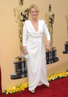 Meryl Streep - Hollywood - 07-03-2010 - Meryl Streep sara' Margaret Thatcher in The Iron Lady