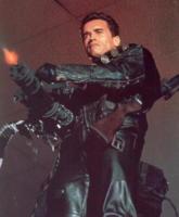 Arnold Schwarzenegger - Los Angeles - 03-01-2011 - Schwarzenegger conferma: