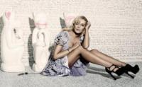 Lindsay Lohan - Los Angeles - 03-01-2011 - Lindsay Lohan esce di rehab e cambia casa