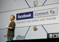 Mark Zuckerberg - Los Angeles - 03-01-2011 - Facebook vale 50 miliardi di dollari