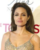 Angelina Jolie - Madrid - 17-12-2010 - Prime nomination per i Razzie, premi al peggio del cinema