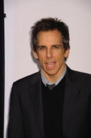 Ben Stiller - New York - 15-12-2010 - Prime nomination per i Razzie, premi al peggio del cinema