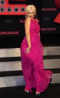 Christina Aguilera - 17-12-2010 - Prime nomination per i Razzie, premi al peggio del cinema