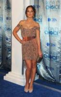 Minka Kelly - Los Angeles - 05-01-2011 - Minka Kelly gira a Miami le prime puntate del nuovo Charlie's Angels
