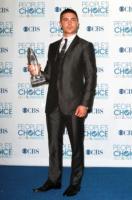 Zac Efron - Los Angeles - 06-01-2011 - Zac Efron e Justin Bieber assegneranno i Golden Globe