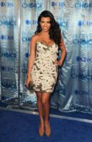 Kourtney Kardashian - Los Angeles - 05-01-2011 - Kim e Kourtney Kardashian ridono delle voci di gravidanza di Khloe