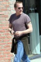 Kiefer Sutherland - Hollywood - 10-04-2006 - Tutte le nomination per gli Emmy Awards