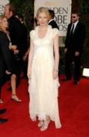 Gwyneth Paltrow - Beverly Hills - 16-01-2006 - CINEMA: Gwyneth Paltrow mamma bis, un bebe' di nome Moses