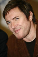 Simon Le Bon - Londra - 07-01-2011 - Paul McCartney suonera' al matrimonio del principe Williams e Kate Middleton
