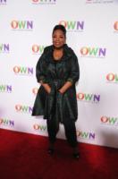 Oprah Winfrey - Pasadena - 06-01-2011 - Oprah Winfrey vince un Oscar come filantropa