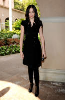Eva Green - Los Angeles - 08-01-2011 - Eva Green è la 'dame to kill for' del Calendario Campari 2015