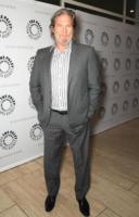 Jeff Bridges - Los Angeles - 09-01-2011 - Il rito di Jeff Bridges alla fine di un film prevede l'ubriacatura