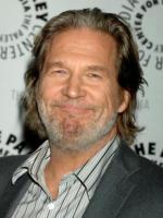 Jeff Bridges - Beverly Hills - 09-01-2011 - Il rito di Jeff Bridges alla fine di un film prevede l'ubriacatura
