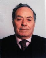 Angelo Cavarretta - Genova - 09-01-2011 - Strage di gelosia a Genova: Carlo Trabona, pensionato di 70 anni, ha ucciso moglie e due vicini e poi si è tolto la vita