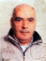 Loreto Cavarretta - Genova - 09-01-2011 - Strage di gelosia a Genova: Carlo Trabona, pensionato di 70 anni, ha ucciso moglie e due vicini e poi si è tolto la vita