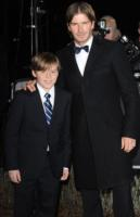 David Beckham - Los Angeles - 30-09-2009 - Quarto figlio in arrivo per i Beckham