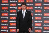 Lionel Messi - Barcellona - 30-09-2010 - Il Pallone d'Oro va a Lionel Messi