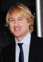 Owen Wilson - Los Angeles - 15-12-2010 - Owen Wilson padre per la prima volta