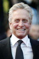 "Michael Douglas - Los Angeles - 14-05-2010 - Michael Douglas: ""Ho sconfitto il cancro"""