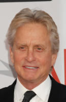 "Michael Douglas - Los Angeles - 10-06-2010 - Michael Douglas: ""Ho sconfitto il cancro"""