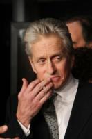"Michael Douglas - Los Angeles - 20-09-2010 - Michael Douglas: ""Ho sconfitto il cancro"""