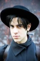 Thomas Cohen - Londra - 11-01-2011 - Peaches Geldof ha un nuovo fidanzato
