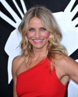 Cameron Diaz - Hollywood - 10-01-2011 - Cameron Diaz e Colin Firth falsificatori d'arte in Gambit dei fratelli Coen